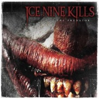 Purchase Ice Nine Kills - The Predator (EP)