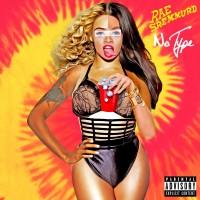 Purchase Rae Sremmurd - No Type (CDS)