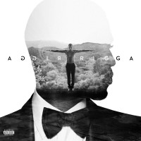 Purchase Trey Songz - Trigga (Target Deluxe Edition) CD2