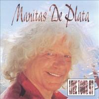 Purchase Manitas De Plata - Live Tour 97