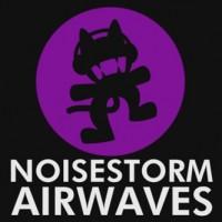 Purchase Noisestorm - Airwaves (CDS)