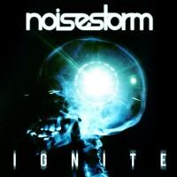 Purchase Noisestorm - Ignite (EP)