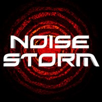 Purchase Noisestorm - Sub Zero (CDS)