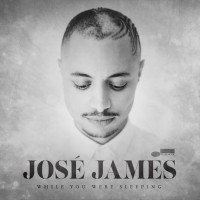 Purchase José James - While You Were Sleeping