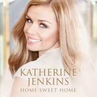 Purchase Katherine Jenkins - Home Sweet Home