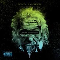 Purchase Prodigy & The Alchemist - Albert Einstein: P=mc2 (Deluxe Edition)