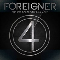Purchase Foreigner - The Best of Foreigner 4 & More