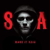 Purchase Ed Sheeran - Make It Rain (CDS)