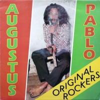 Purchase Augustus Pablo - Original Rockers (Vinyl)