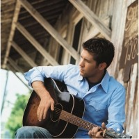 Purchase Josh Turner - Hard Headed (CDS)