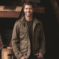 Purchase Josh Turner - Time Is Love (CDS)