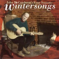 Purchase John Mccutcheon - John McCutcheon's Four Seasons: Wintersongs