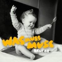 Purchase Herbert Grönemeyer - Was Muss Muss - Best Of CD1