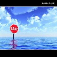 Purchase And One - S.T.O.P. CD2