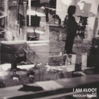 Purchase I Am Kloot - Play Moolah Rouge