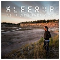 Purchase Kleerup - As If We Never Won (EP)