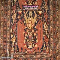 Purchase Ratatat - Shempi (MCD)
