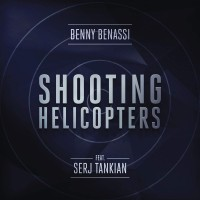 Purchase Benny Benassi - Shooting Helicopters (Radio Edit) (CDS)