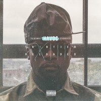 Purchase Havoc - 13 Reloaded (Deluxe Edition)