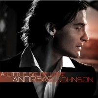 Purchase Andreas Johnson - Waterfall (CDS)