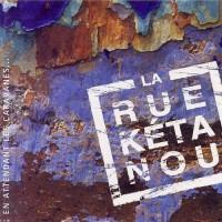 Purchase La Rue Ketanou - En Attendant Les Caravanes...