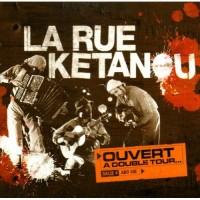 Purchase La Rue Ketanou - Ouvert À Double Tour