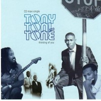 Purchase Tony! Toni! Tone! - Thinking Of You (EP)