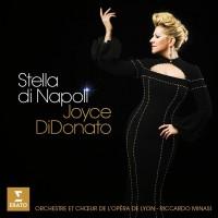 Purchase Joyce Didonato - Stella Di Napoli