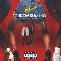 Purchase Rae Sremmurd - Throw Sum Mo (CDS)