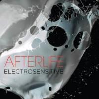 Purchase Afterlife - Electrosensitive