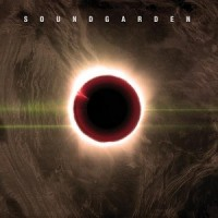 Purchase Soundgarden - Superunknown: The Singles CD3