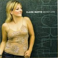 Purchase Claire Martin - Secret Love