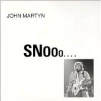 Purchase John Martyn - Snooo (EP)