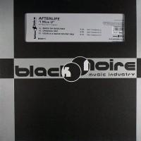 Purchase Afterlife - I Miss U (CDS)