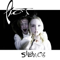 Purchase A.C.T - Silence (Japan Edition)