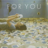 Purchase Fickle Friends - For You (CDS)