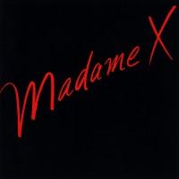Purchase Madame X - Madame X