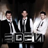 Purchase Eden - Nooit Oud Raak Nie