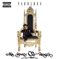 Purchase Fabolous - Ball Drop (CDS)