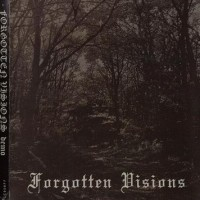 Purchase Solus - Forgotten Visions (Demo)