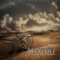 Purchase Mystery (Canada) - Tales From The Netherlands-Live CD1