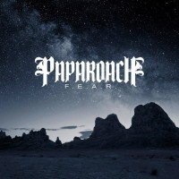 Purchase Papa Roach - Broken As Me (CDS)