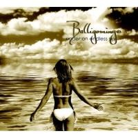 Purchase Balligomingo - Under An Endless Sky
