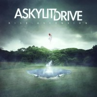 Purchase A Skylit Drive - Rise: Ascension