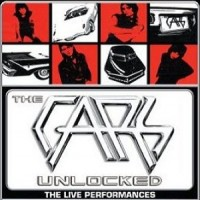 Purchase The Cars - Unlocked