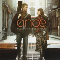 Purchase Glen Hansard - Once (With Marketa Irglova) (Collection's Edition)