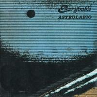 Purchase Garybaldi - Astrolabio (Vinyl)