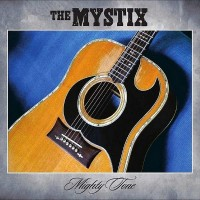 Purchase The Mystix - Mighty Tone