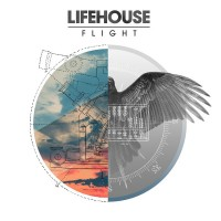 Purchase Lifehouse - Flight (CDS)
