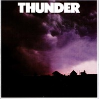 Purchase Thunder - Thunder (Remastered 2006)
